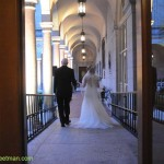 0644-Wedding and Groups