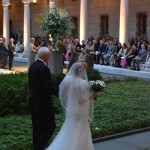 0666-Wedding and Groups