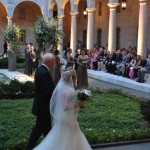 0667-Wedding and Groups