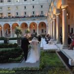 0669-Wedding and Groups