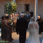 0671-Wedding and Groups