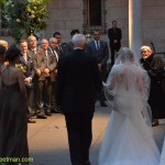 0672-Wedding and Groups