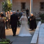 0673-Wedding and Groups