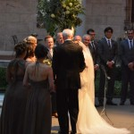 0674-Wedding and Groups