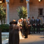 0681-Wedding and Groups