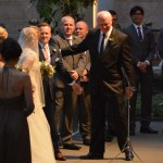 0683-Wedding and Groups