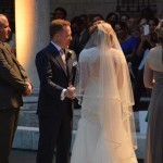 0685-Wedding and Groups