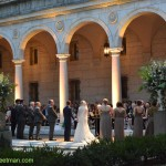 0686-Wedding and Groups