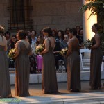 0690-Wedding and Groups
