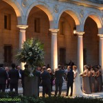 0692-Wedding and Groups