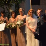 0693-Wedding and Groups