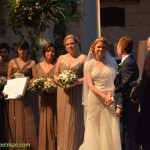 0694-Wedding and Groups