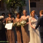 0695-Wedding and Groups