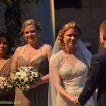 0696-Wedding and Groups