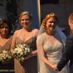 0697-Wedding and Groups