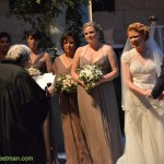 0698-Wedding and Groups