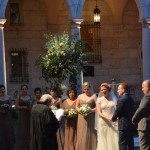 0700-Wedding and Groups