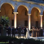 0702-Wedding and Groups