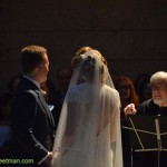 0713-Wedding and Groups