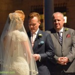 0716-Wedding and Groups