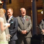 0719-Wedding and Groups