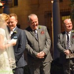 0720-Wedding and Groups