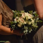0733-Wedding and Groups