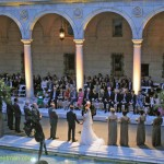 0739-Wedding and Groups