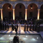 0743-Wedding and Groups