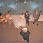 0747-Wedding and Groups