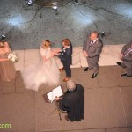 0748-Wedding and Groups
