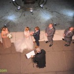 0749-Wedding and Groups