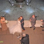 0756-Wedding and Groups
