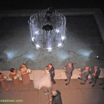 0757-Wedding and Groups