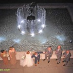 0759-Wedding and Groups