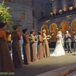 0760-Wedding and Groups