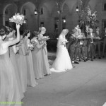 0761-Wedding and Groups