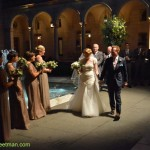 0762-Wedding and Groups