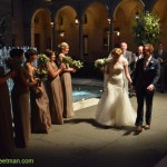 0763-Wedding and Groups