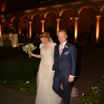 0765-Wedding and Groups