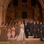 0787-Wedding and Groups