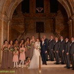 0789-Wedding and Groups