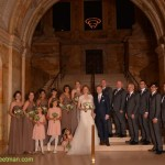 0790-Wedding and Groups