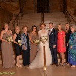 0791-Wedding and Groups