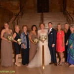 0792-Wedding and Groups