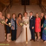 0793-Wedding and Groups