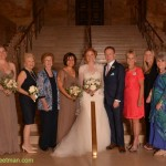 0794-Wedding and Groups