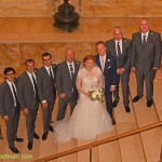 0796-Wedding and Groups