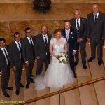 0797-Wedding and Groups