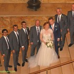 0798-Wedding and Groups